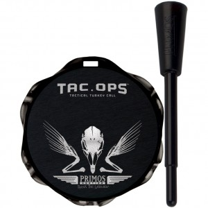 Primos Tac Ops Turkey Call