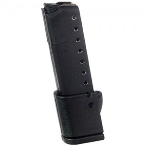 ProMag Glock 43 9mm Luger 10rd Magazine