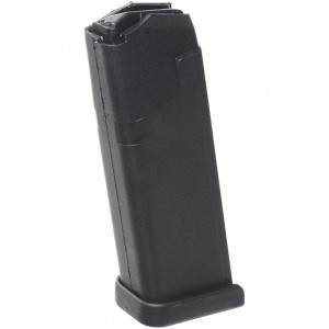 ProMag Glock 19 9mm Luger 15rd Magazine