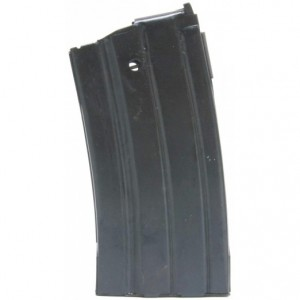 ProMag Ruger Mini 14 223 Remington 20rd Magazine