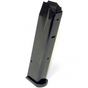 ProMag Ruger P Series 9mm Luger 20rd Magazine