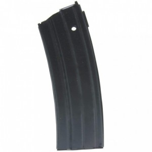 ProMag Ruger Mini 14 223 Remingon 30rd Magazine
