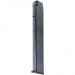 ProMag Ruger P-Series 9mm Luger 32rd Magazine