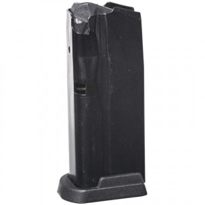 ProMag Sig Sauer P365 9mm Luger 10rd Magazine