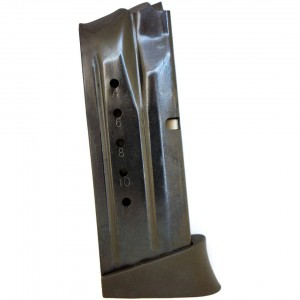 ProMag Smith & Wesson M&P Compact 9mm Luger 12rd Magazine