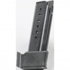 ProMag Springfield XD-S 9mm Luger 9rd Magazine