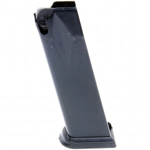 ProMag Springfield XD 9mm Luger 15rd Magazine