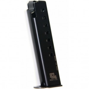 ProMag Walther P38 9mm Luger 8rd Magazine