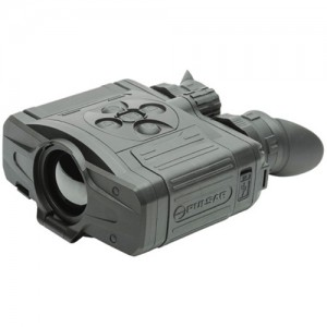 Pulsar 2.5-20x42 Accolade XP50 Thermal Binocular