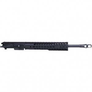 "Radical Firearms 16"" AR-15 458 Socom Complete Upper"