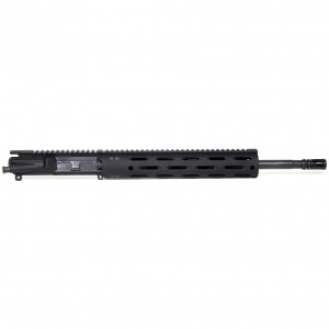 """Radical Firearms 16"""" M4 5.56 NATO Complete Upper Receiver"""