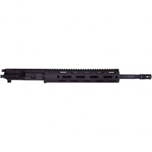 "Radical Firearms 16"" AR-15 5.56 NATO Complete Upper"