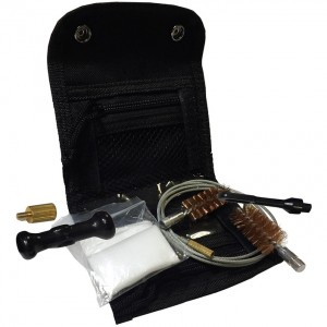 Remington Field Cable Cleaning Kit