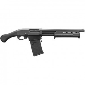 Remington Model 870 TAC-14 DM 12 Gauge
