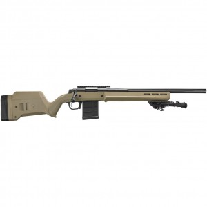 Remington Model 700 Magpul Enhanced 308 Winchester