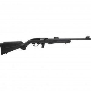 Rossi Rimfire Rifle 22 Long Rifle