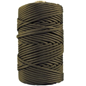 Red Rock Gear 300' Parachute Cord