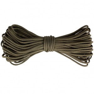 Red Rock Gear 50' Parachute Cord Hank
