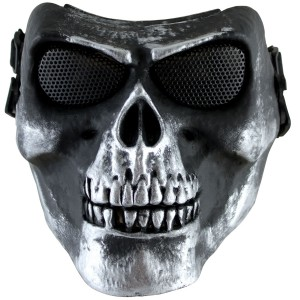 Red Rock Gear Airsoft Face Mask