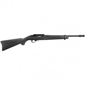 Ruger 10/22 Tactical 22 Long Rifle
