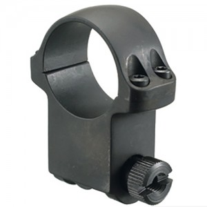 "Ruger Scope 1"" Ring"
