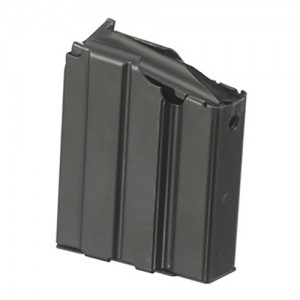Ruger Mini 14 223 Caliber 10rd Magazine