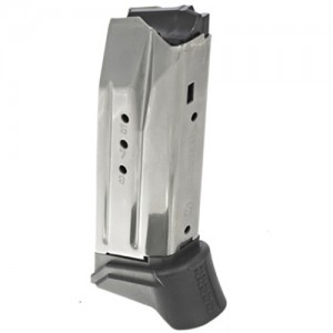 Ruger American Compact 45 ACP 7rd Magazine