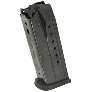 Ruger Security-9 9mm Luger 15rd Magazine