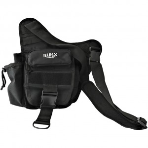 American Tactical Rukx Gear�Single Strap Sling Bag