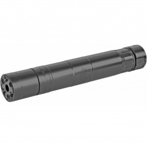 Rugged Suppressors Surge762 Suppressor