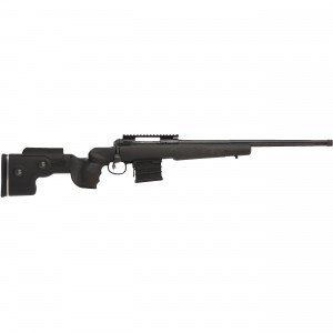 Savage Arms Model 10 GRS 6.5 Creedmoor