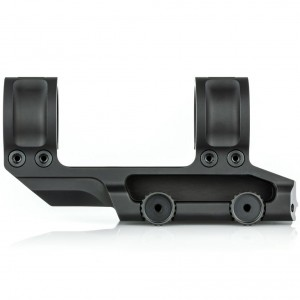 Scalarworks Leap Ultra High-Performance 30mm Scope Mount