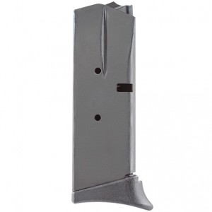 SCCY CPX 9mm Luger 10rd Magazine
