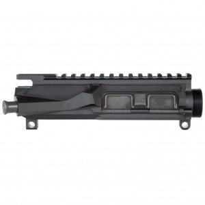 Seekins Precision NX15 Upper Receiver