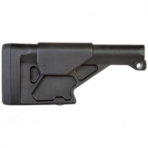 Seekins Precision ProComp 10X Stock