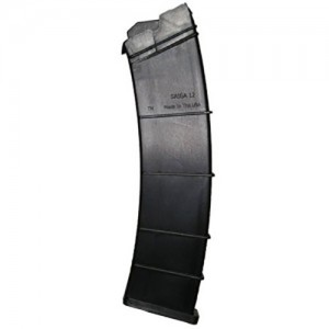 SGM Tactical Saiga 12 Gauge 10rd Magazine