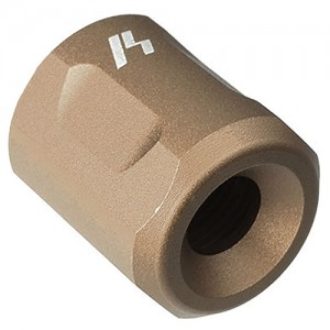 Strike Industries Barrel Thread Protector