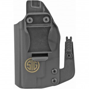 Black Point Tactical P365XL IWB Holster