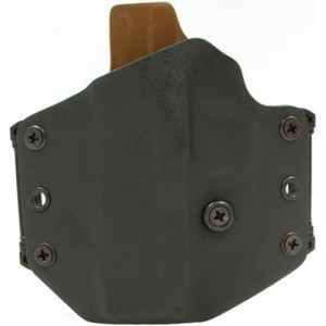Black Point Tactical P365XL OWB Tactical Holster