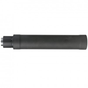 Sig Sauer SRD9 9mm Pistol Suppressor