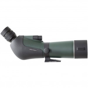 Sightron 16-48x68 SII Blue Sky Spotting Scope