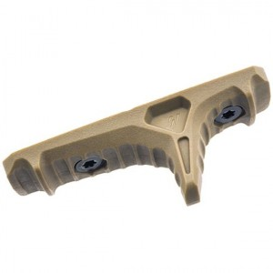 Strike Industries Link Anchor Polymer Hand Stop
