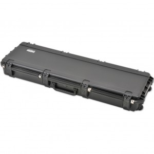 SKB iSeries 3-Gun Competition Case