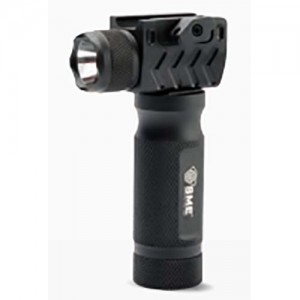 SME Vertical Fore Grip Weapon Light