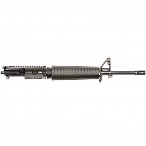 "Spike's Tactical 16"" 5.56 NATO Complete Upper Receiver"