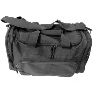 SportLock Range Bag