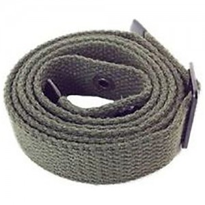 Springfield M1A Cotton Sling