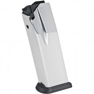 Springfield XD 9mm Luger 10rd Magazine