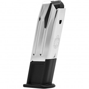 Springfield XD-M 9mm Luger 10rd Magazine