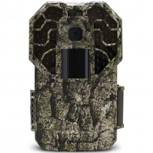 Stealth Cam G45NGX Trail Camera